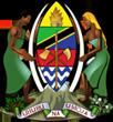 Bagamoyo District Council